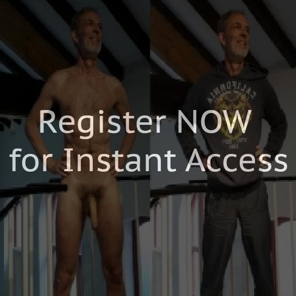 Nacktbilder Von Männer