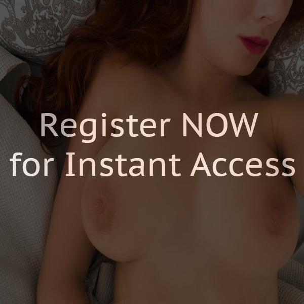 Nacktbilder Austauschen