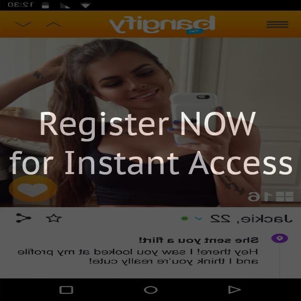 Kostenlose Sex Dating App