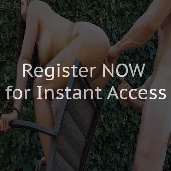 Geile Sex Videos Gratis Download