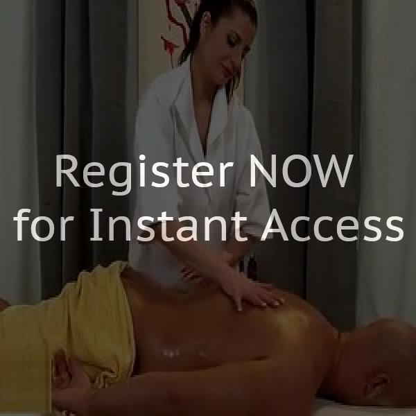Erektion Bei Massage