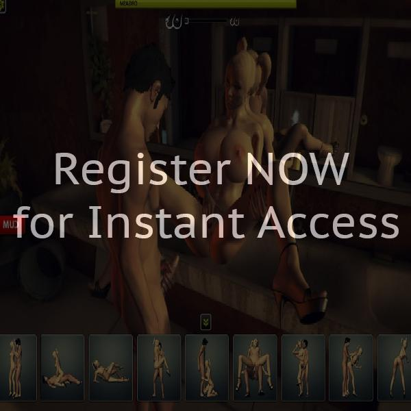 Erotik Spiele Android