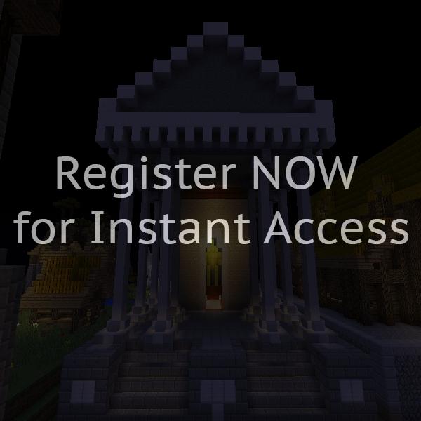 Griechischer Tempel Minecraft