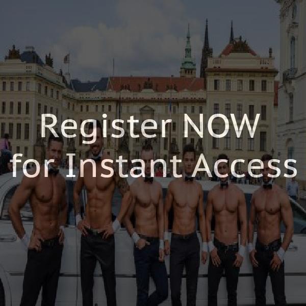 Junggesellenabschied In Prag