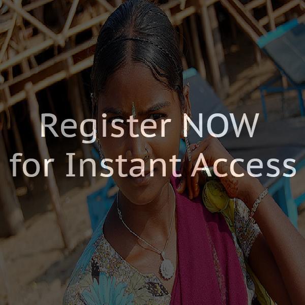 Partnervermittlung Indien